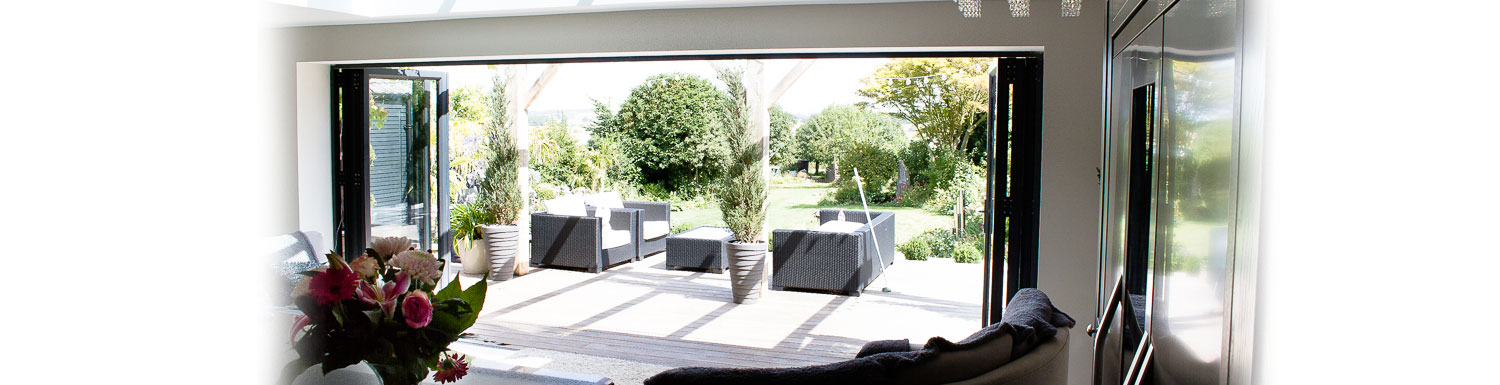 Clearview Windows Cardiff-multifolding-door-specialists-cardiff