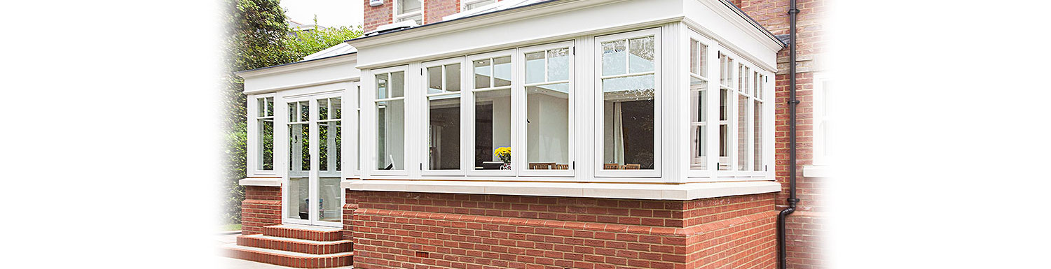 Clearview Windows Cardiff-orangery-specialists-cardiff