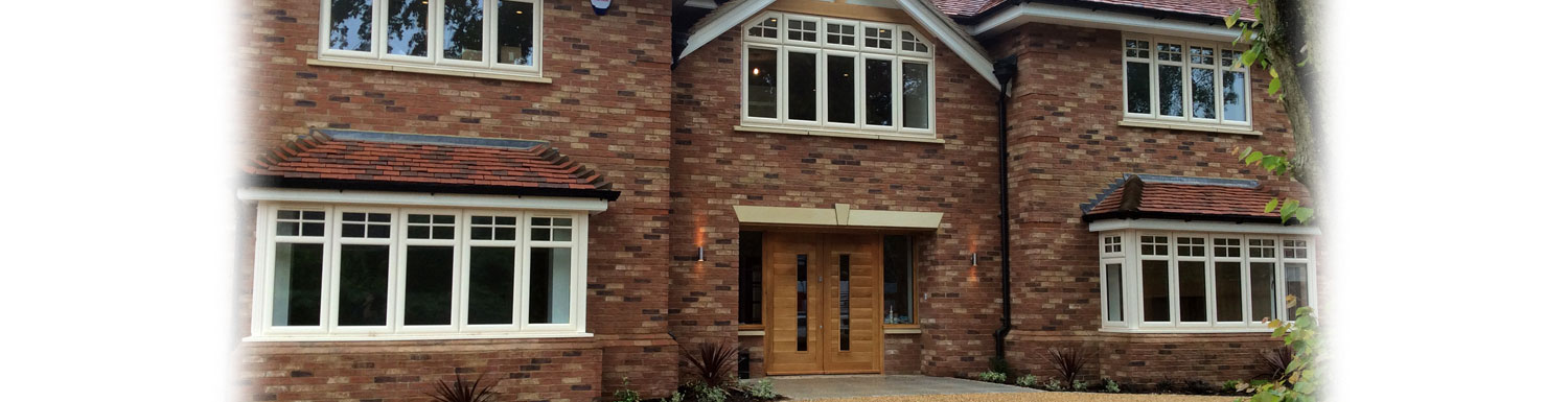 Clearview Windows Cardiff-window-doors-specialists-cardiff